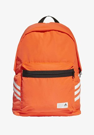 CL BP 3S - Sac de randonnée - orange