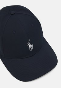 Polo Ralph Lauren - BASELINE UNISEX - Cap - collection navy - 3