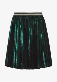 Catimini - JUPE - Áčková sukně - buis - 2
