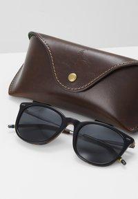 Polo Ralph Lauren - Sonnenbrille - top black on jerry tortoise - 3