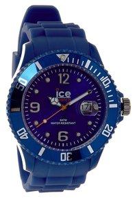 Ice Watch - SILI BIG - Watch - blue - 2