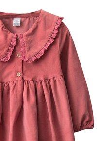 LC Waikiki - Shirt dress - pink - 2