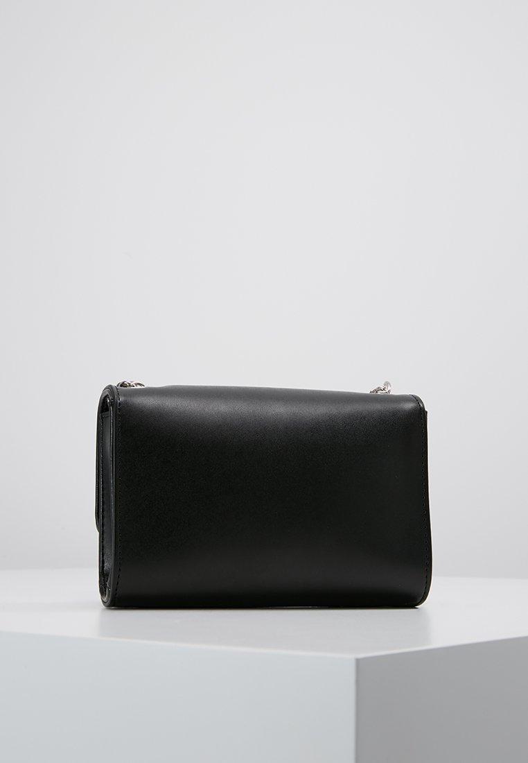 Valentino by Mario Valentino - RANMA - Across body bag - nero