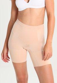 Spanx - ONCORE - Shapewear - soft nude - 0