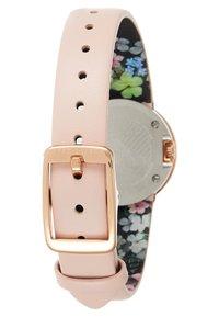 Ted Baker - SEERENA - Watch - rosegold-coloured - 1