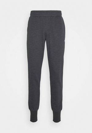 JJWILL JJZSWEAT PANTS - Pantaloni sportivi - asphalt