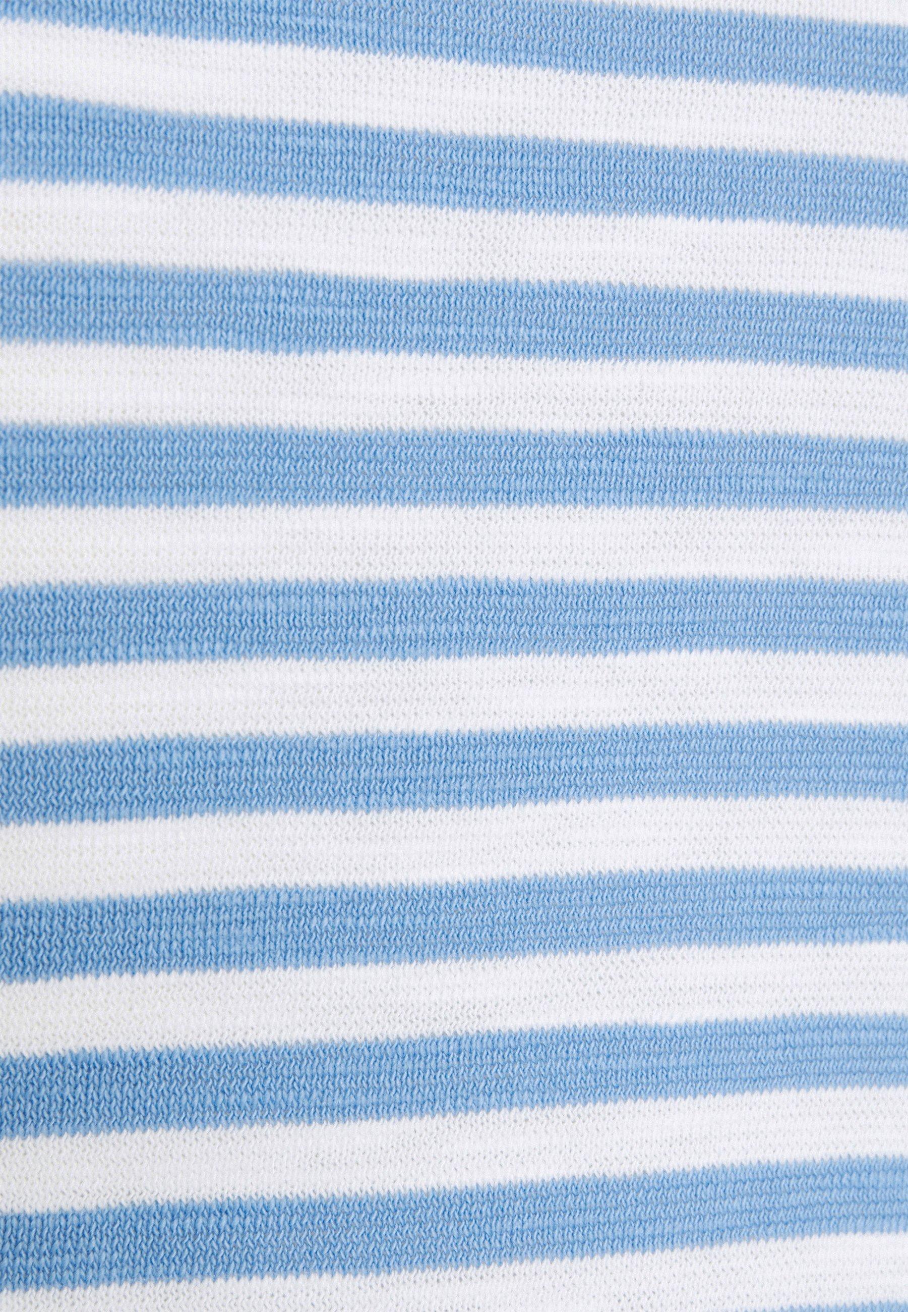 Women LONG SLEEVE - Long sleeved top