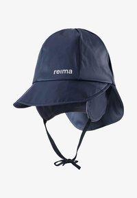 Reima - RAINY - Hat - blau - 0