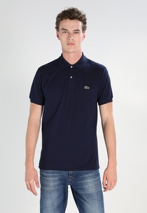 Polo shirt - ruisseau