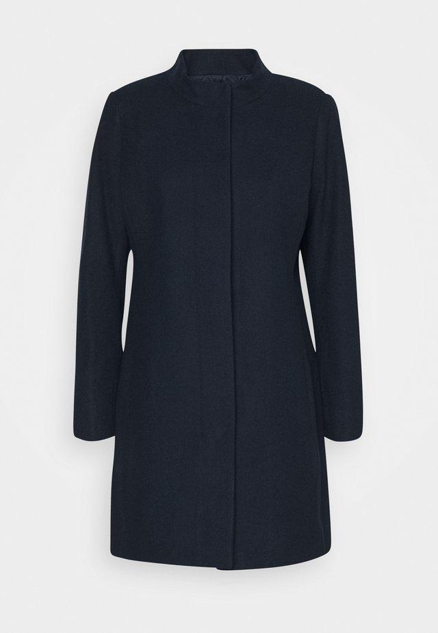 LEVANNA CREW COAT - Manteau classique - marine blue