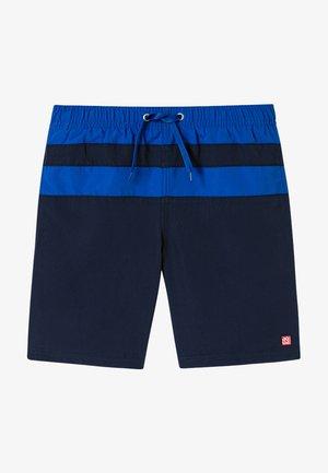 Zwemshorts - dunkelblau