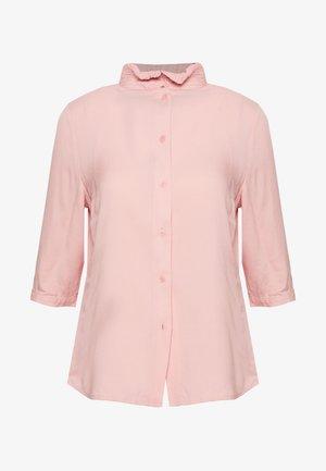 VEDA - Chemisier - light pink
