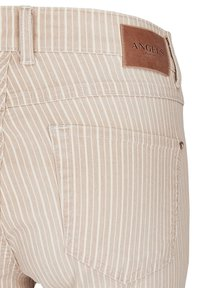 Angels - Jeans Skinny Fit - sand - 3