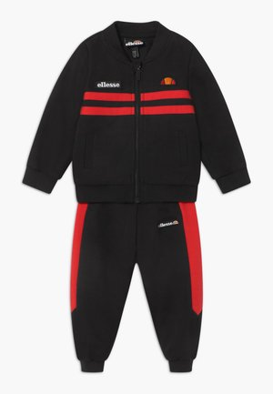 RIZZINI BABY SET - Trainingspak - black