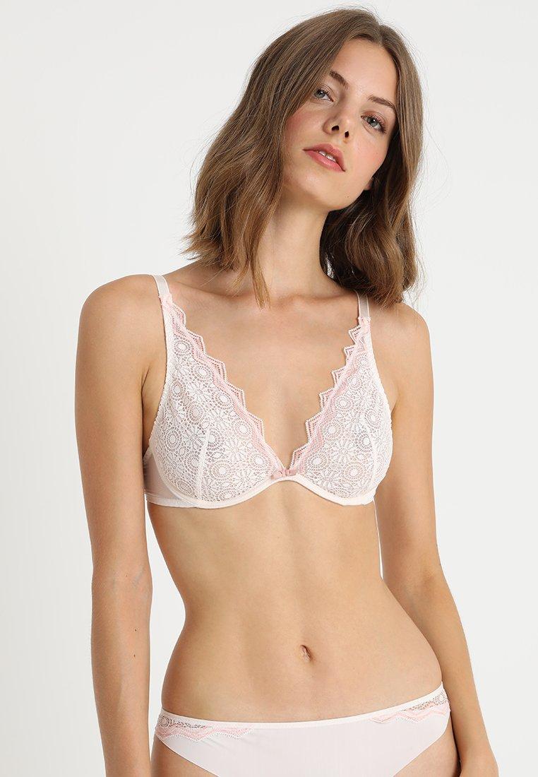 Women GEORGIA - Triangle bra