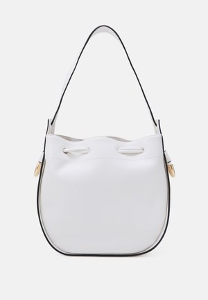 HOBO - Handbag - off white