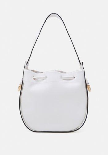 HOBO - Handbag - off white