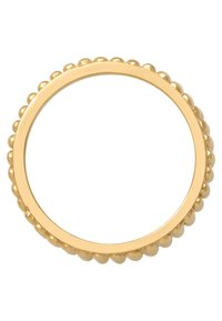Elli - COOL - Ring - gold-coloured - 4