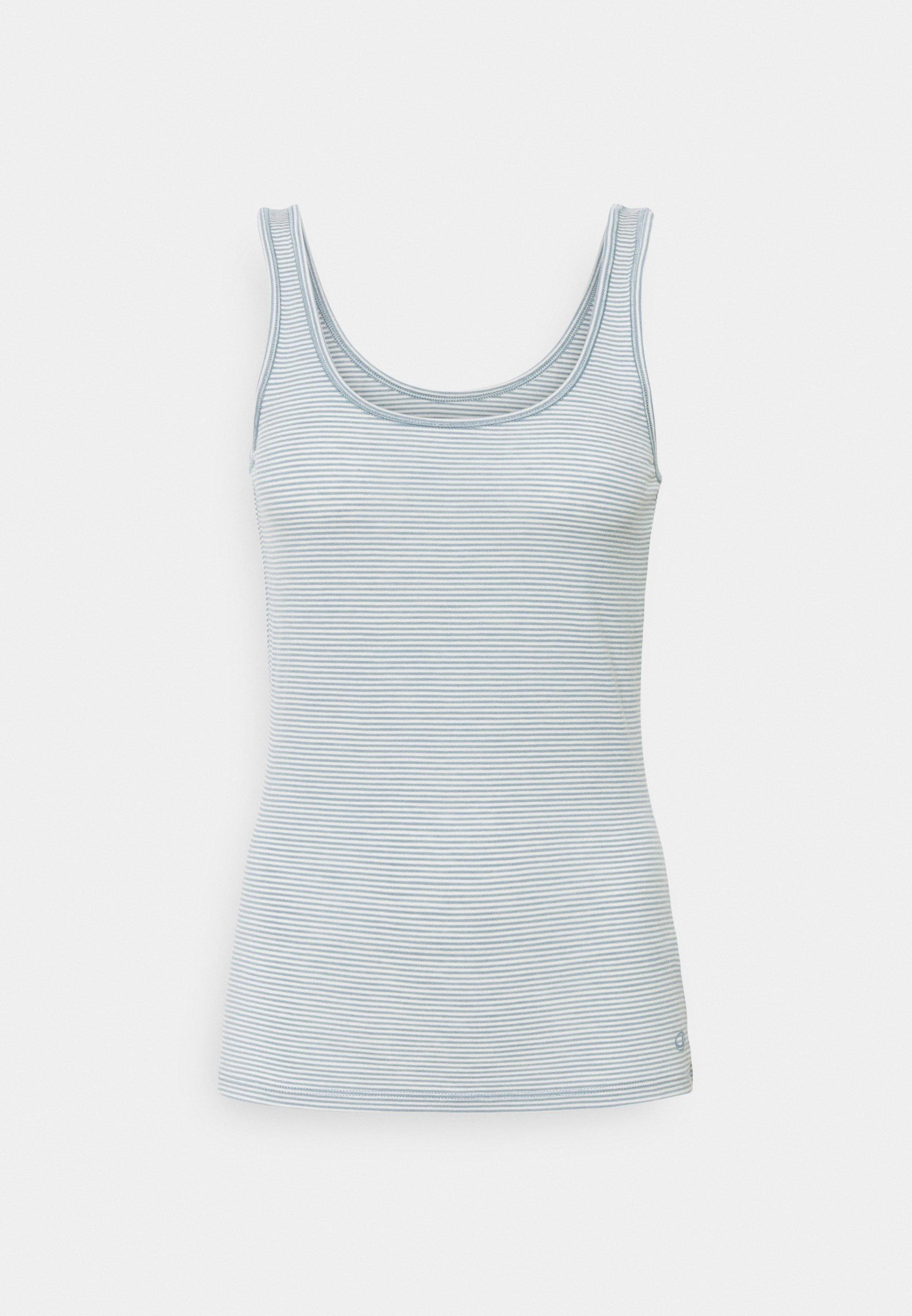 Women SIREN TANK - Undershirt