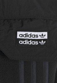 adidas Originals - Bomber Jacket - black - 8