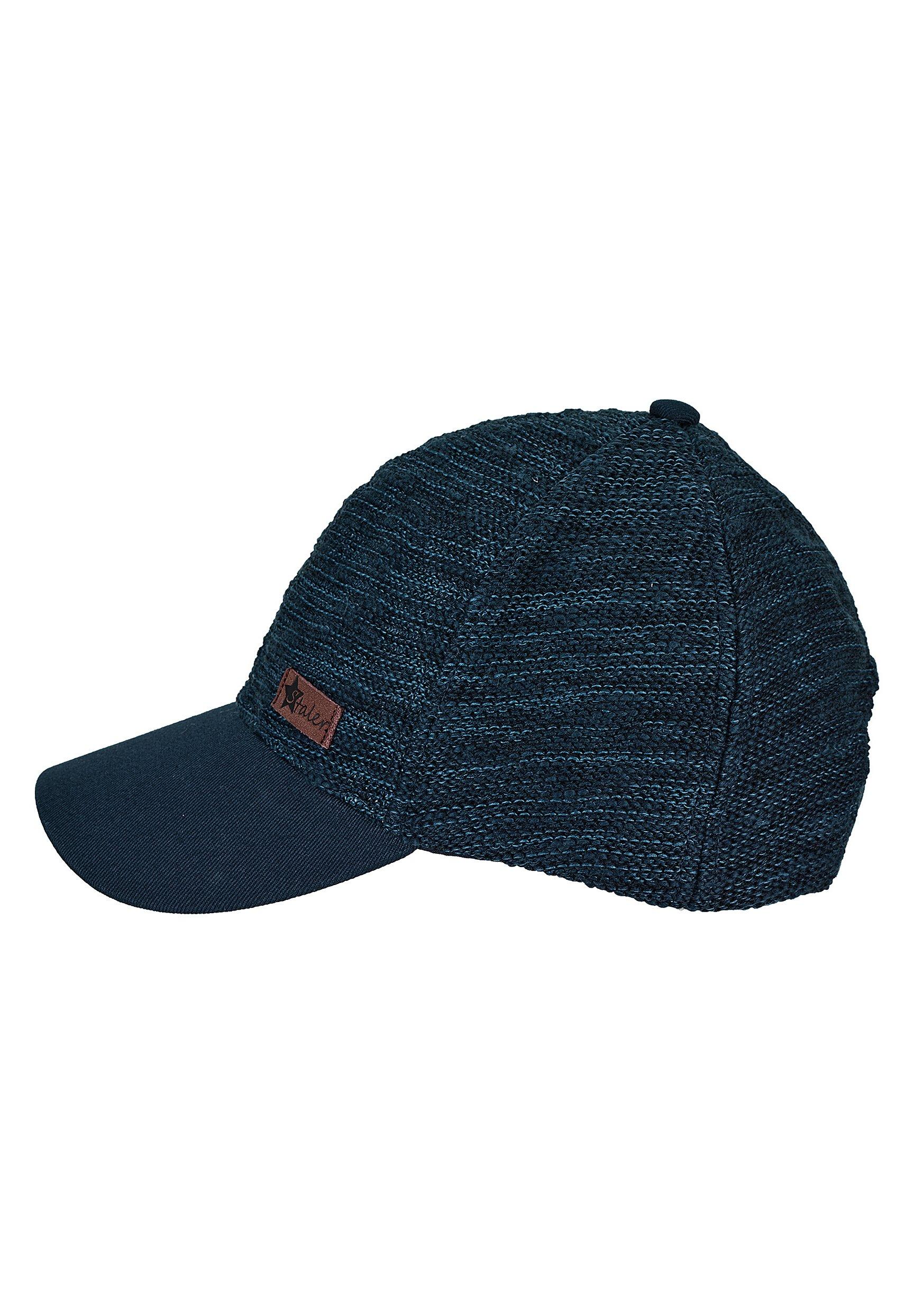 Kinder BASEBALL-CAP - Cap