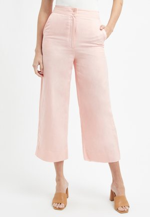 Trousers - hh-candy