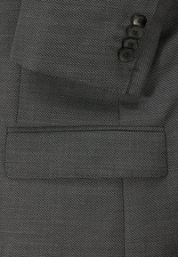 BOSS - Costume - grey - 9