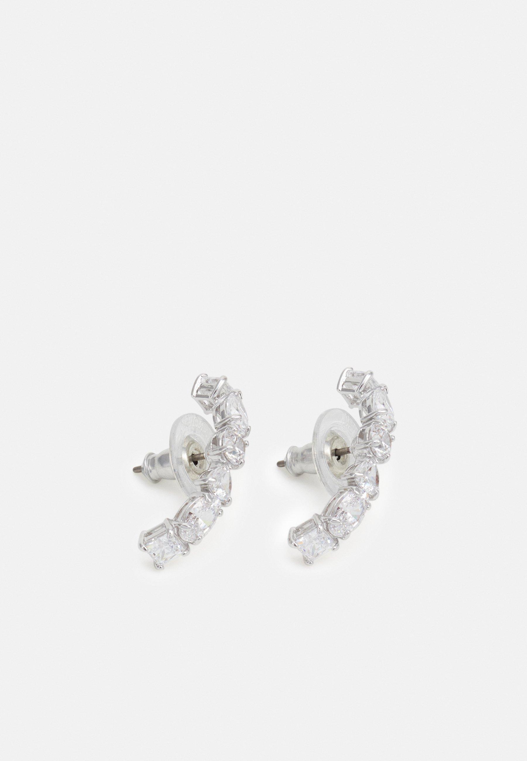 Women TENNIS - Earrings