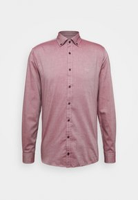 HAVEN - Shirt - medium pink