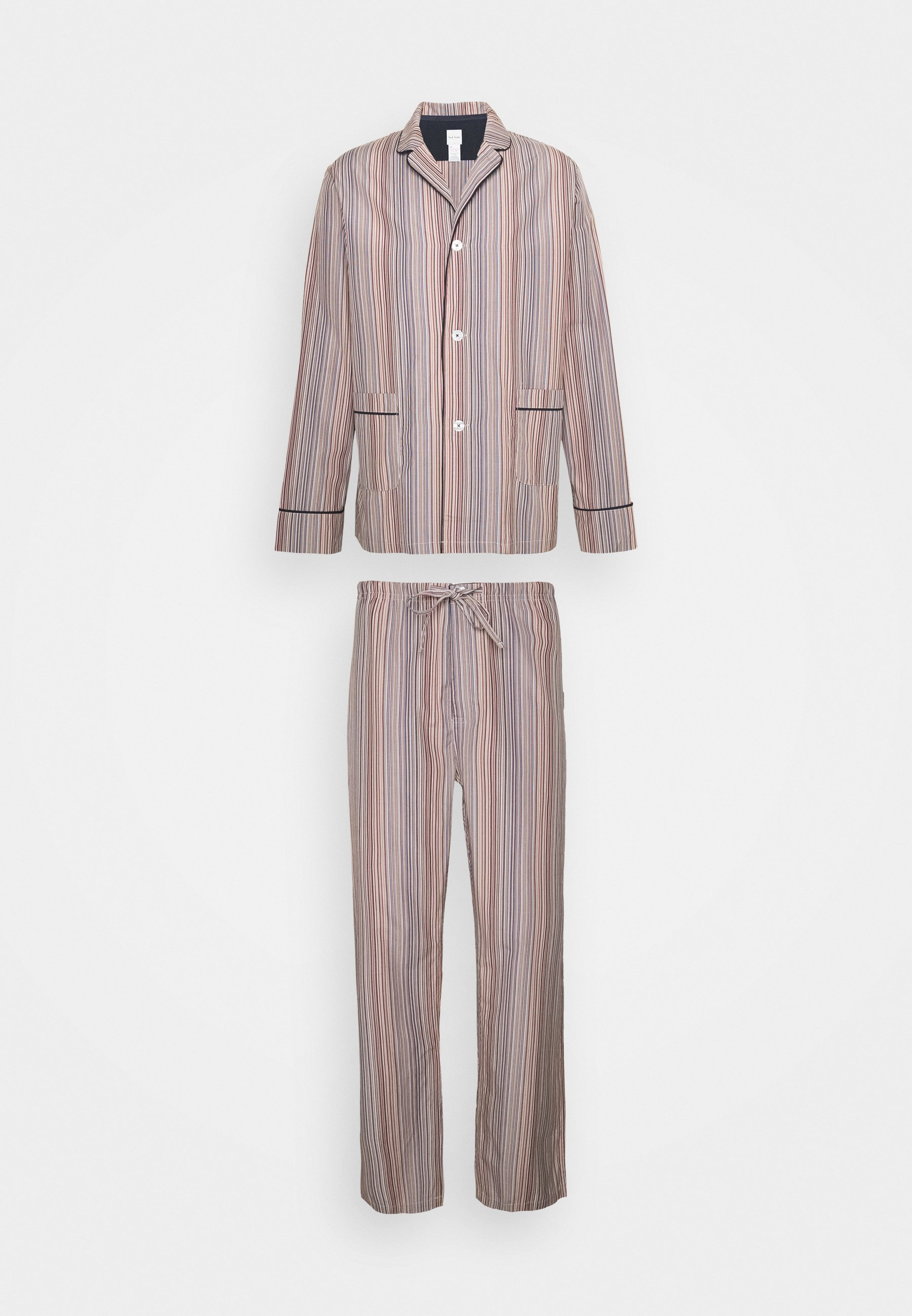 Men MEN BOX - Pyjamas