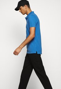 PS Paul Smith - MENS SLIM FIT - Poloshirt - blue - 5