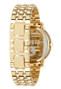 Versus Versace - PIGALLE WOMEN - Watch - gold-coloured - 2