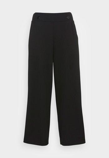 SC-SIHAM 36 - Trousers - black