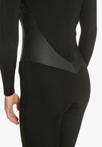 Roxy - Wetsuit - black - 5