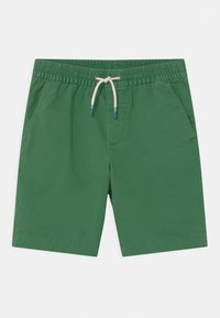 GAP - BOY EASY - Shorts - island palm - 0