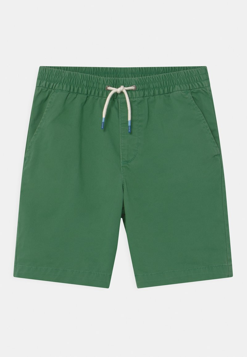 GAP - BOY EASY - Shorts - island palm
