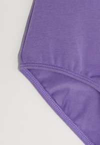 Bloch - BALLET TANK LEOTARD TUTU - Trainingspak - lavender - 2