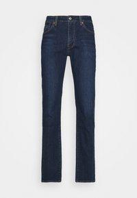 511™ SLIM - Slim fit jeans - laurelhurst just worn