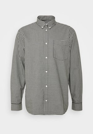 BINTLEY - Shirt - bintley check / black