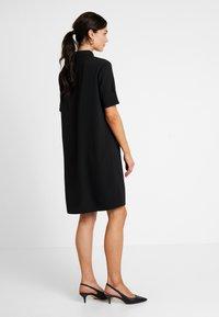 KIOMI - Day dress - black - 2