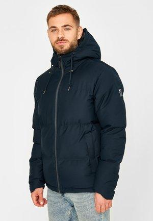 Blazer jacket - navy phantom