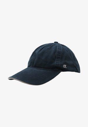 UNI - Cap - dunkelblau