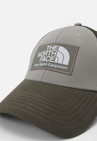 The North Face - MUDDER TRUCKER UTILITY UNISEX - Keps - agave green - 4