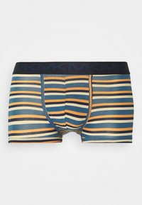 Michael Kors - FASHION TRUNK 3 PACK - Pants - orange - 2