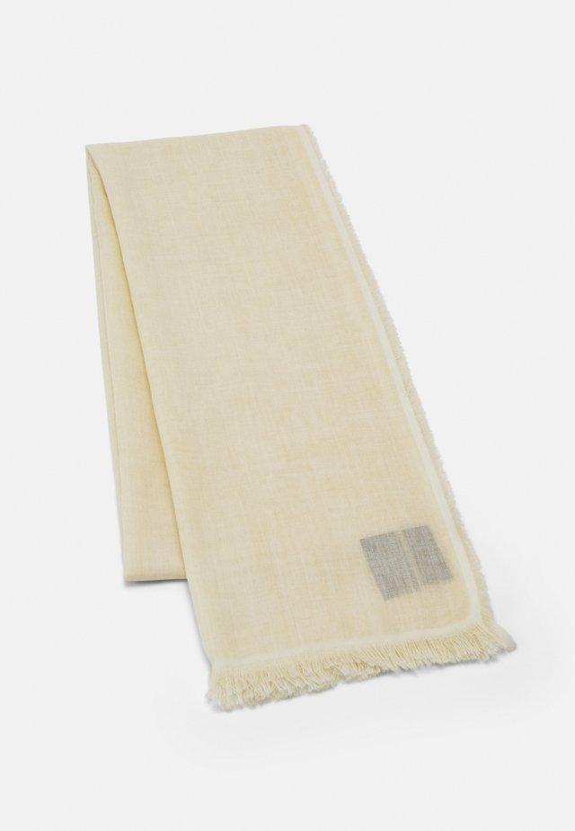 RIKER UNISEX - Sjal / Tørklæder - braun