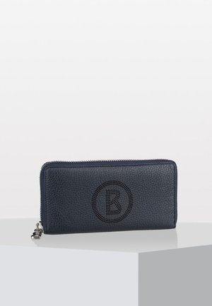 SULDEN ELA  - Wallet - dark blue
