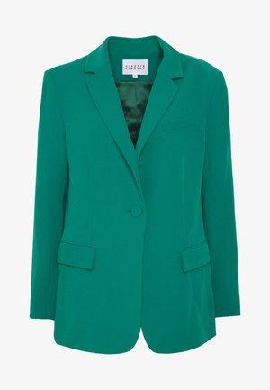 VITALIEE - Short coat - vert
