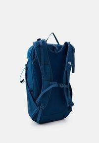 The North Face - ADVANT 20 UNISEX - Sac à dos - monterey blue/meridian blue - 1