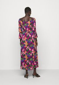 Diane von Furstenberg - CHERYL - Vapaa-ajan mekko - multi-coloured - 2