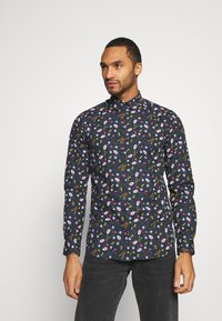 Only & Sons - FUNNY  - Shirt - blues - 0